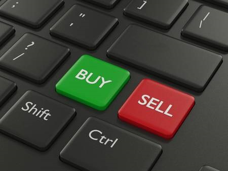 INSTANTANEOUS   Access bids/offers in a live market and confirm trades immediately