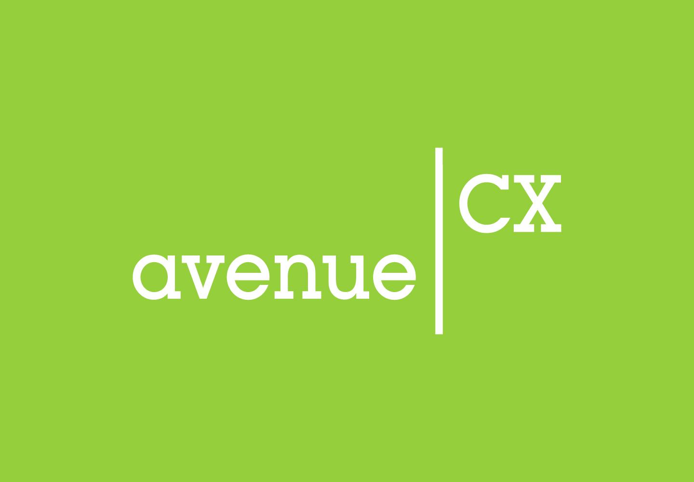 acx_logo.jpg