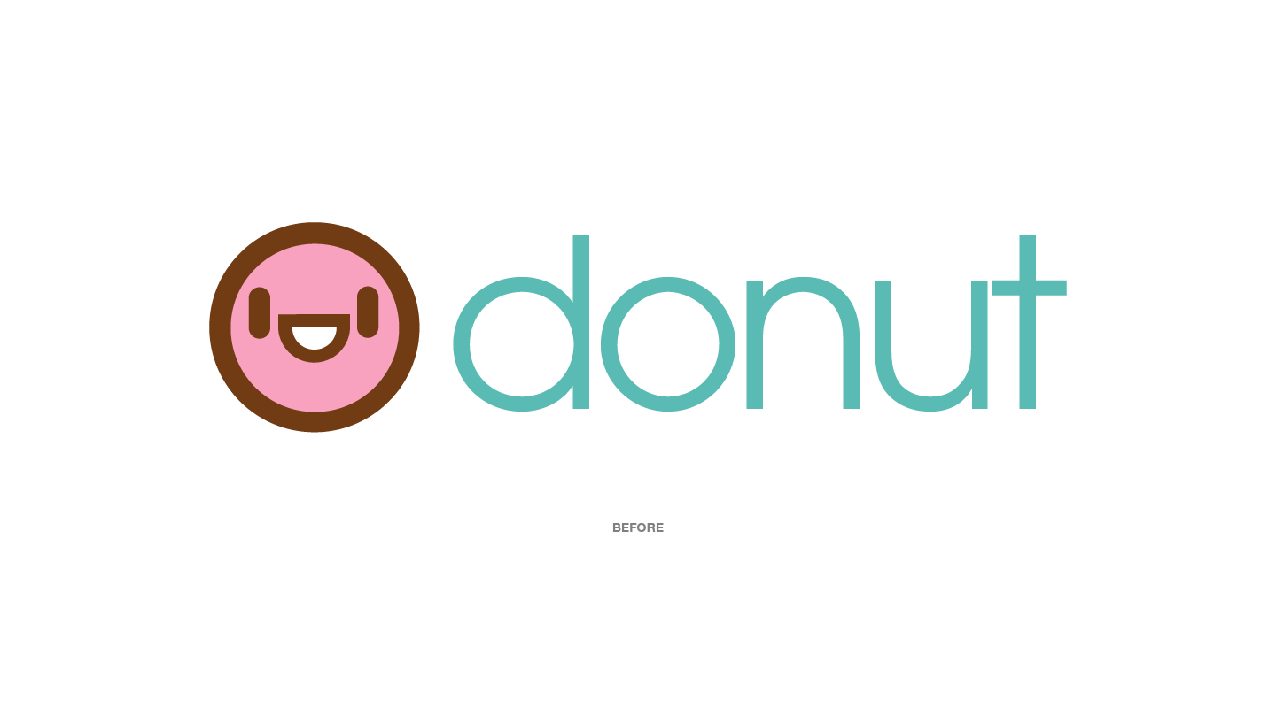 donut_logo_before.png