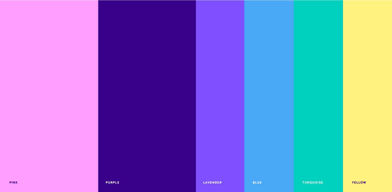 donut_color_pallet_2a.jpg