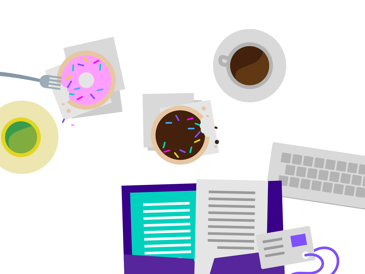 donut_illustrations.jpg