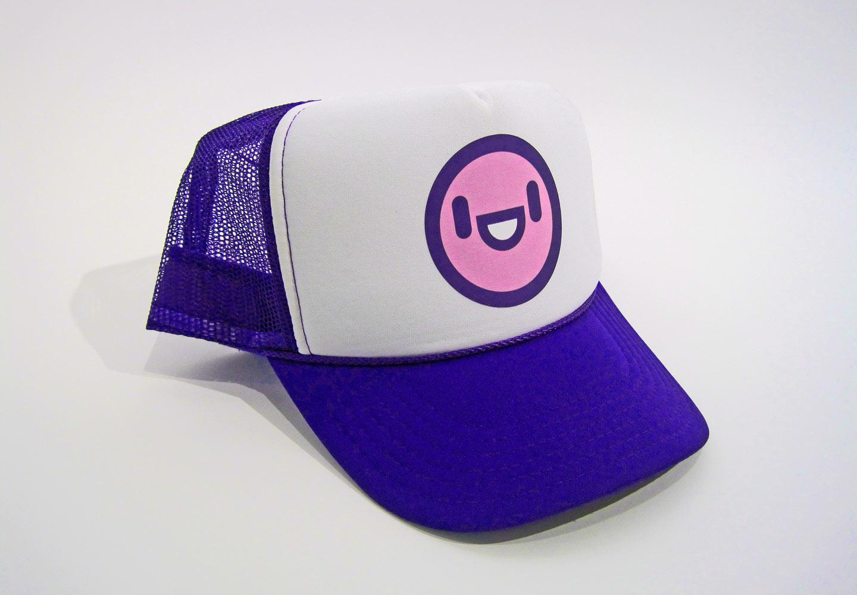 donut_hat.jpg