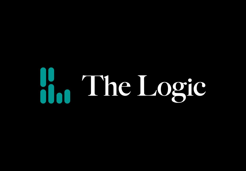 the-logic_logo_2.jpg