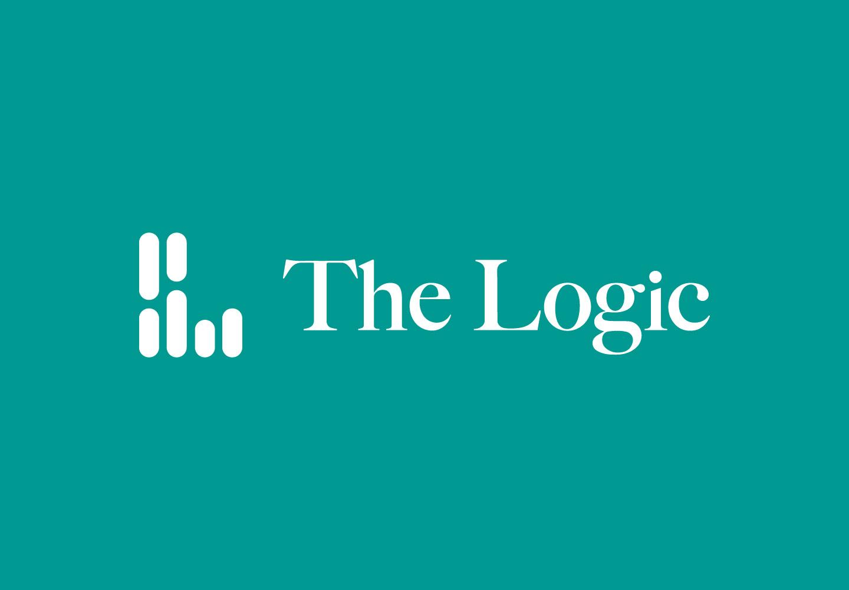 the-logic_logo_3.jpg