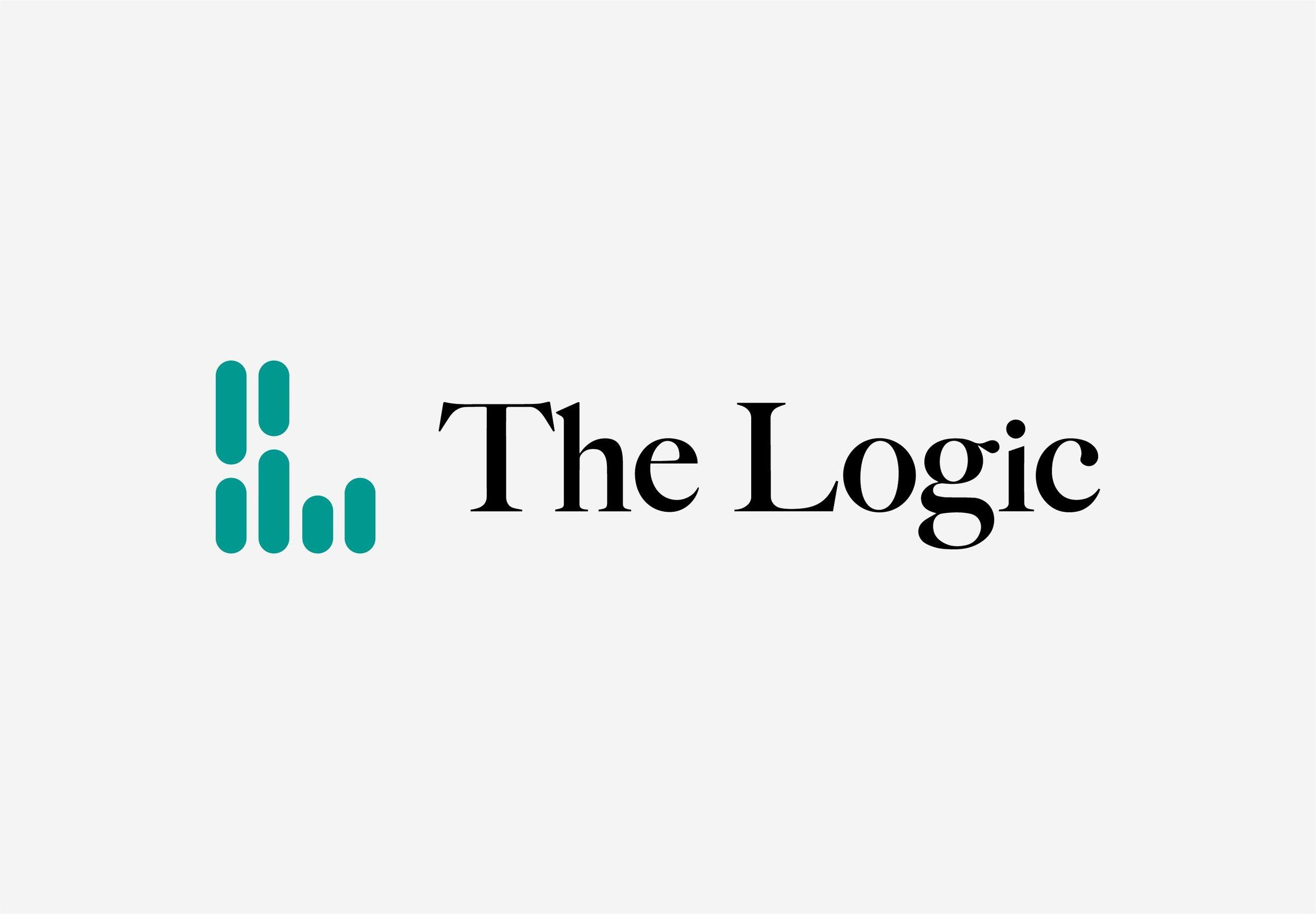 the-logic_logo_1.jpg