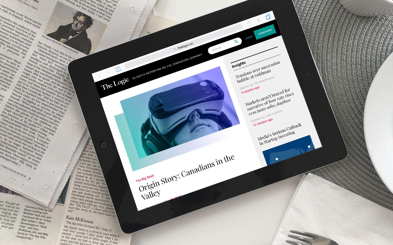 the-logic_iPad-2.jpg