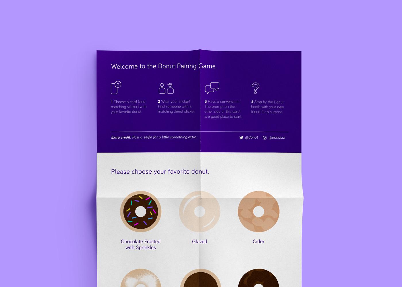 donut_flyer_3.jpg