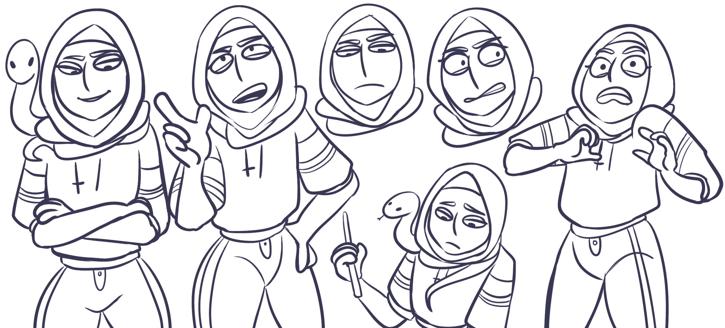 anna expressions.png