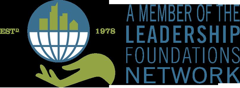 LLF-logo.png