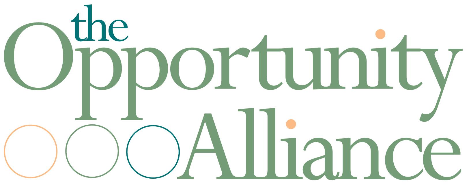 Opportunity_Alliance_Logo.jpg