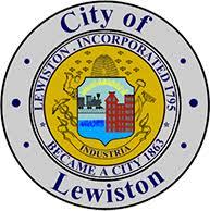 Cityof Lewiston.jpeg