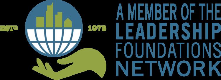 LLF-logo-2.png