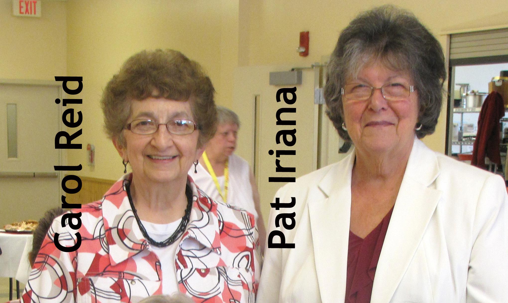 Pat I Carol R copy.jpg