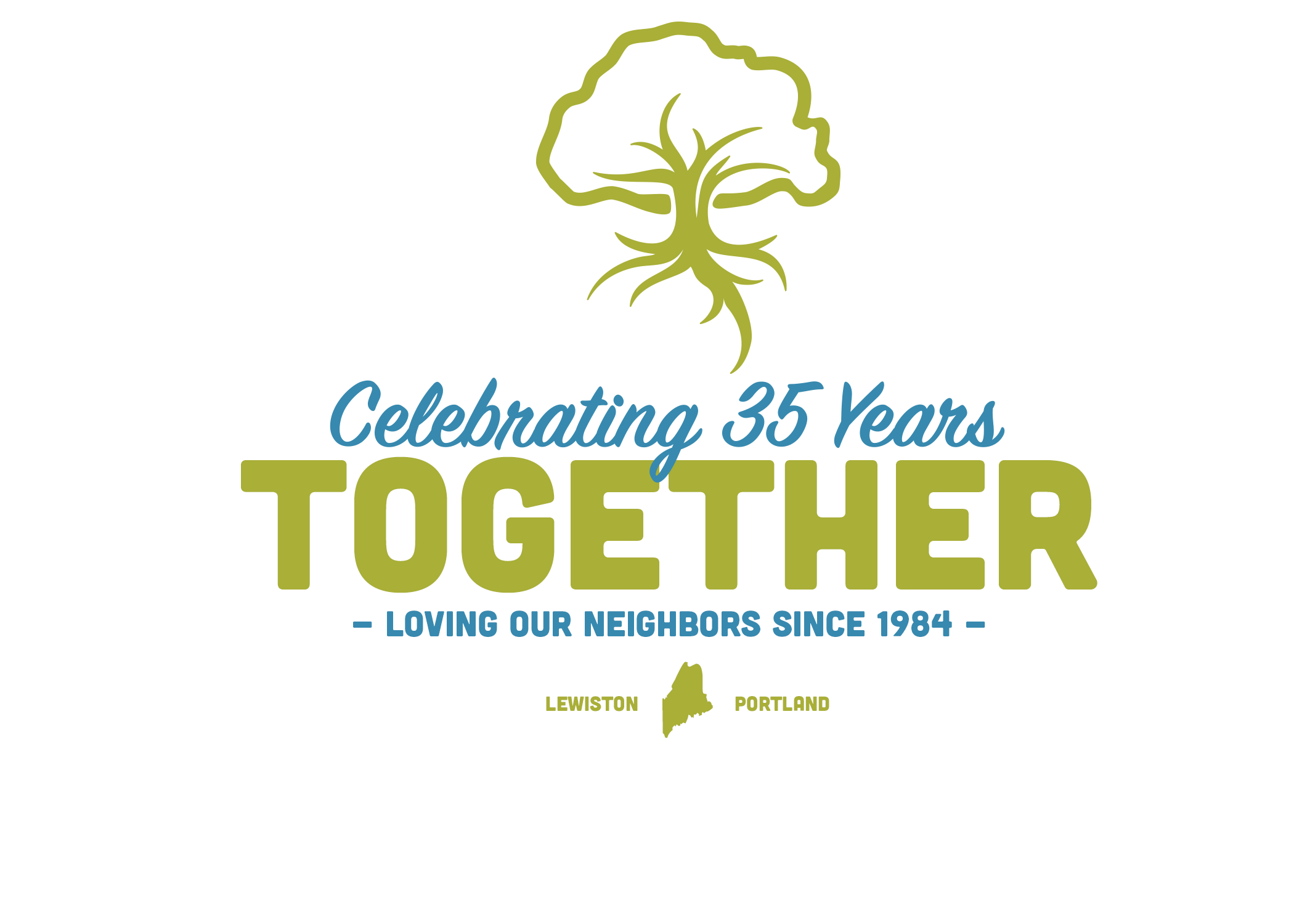 35 YEARS LOGO_color.png