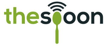 the spoon logo.PNG