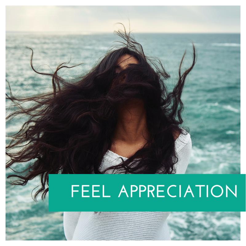 appreciation.png