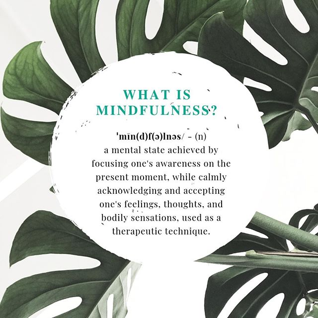 """Mindfulness is the aware, balanced acceptance of the present experience. It isn't more complicated than that. It is opening to or receiving the present moment, pleasant or unpleasant, just as it is, without either clinging to it or rejecting it."" – Sylvia Boorstein ⠀⠀⠀⠀⠀⠀⠀⠀⠀ ⠀⠀⠀⠀⠀⠀⠀⠀⠀ 🌱 ⠀⠀⠀⠀⠀⠀⠀⠀⠀ ⠀⠀⠀⠀⠀⠀⠀⠀⠀ #empowerment #growthmindset #inspiration #personaldevelopment #positivevibes #lawofattraction #beyourself #lifestylechange #faith #creative  #manifestation #mindfulness #wellnessblog #lifestyle #perspective #blogger #knowthyself #createyourhappy  #transformation #instagood #wellness #positivemindset #motivation #goodvibes #vibewellco"