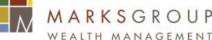 Marks Group Wealth Management