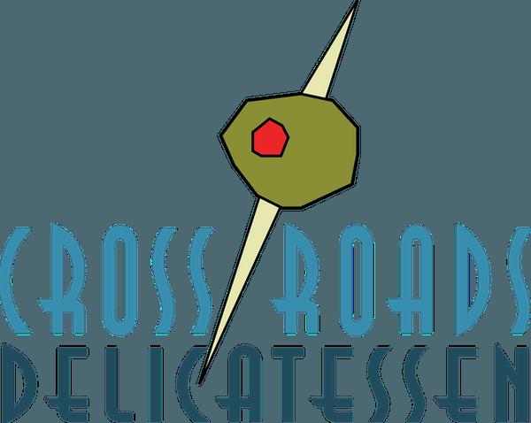 Crossroads deli logo.png