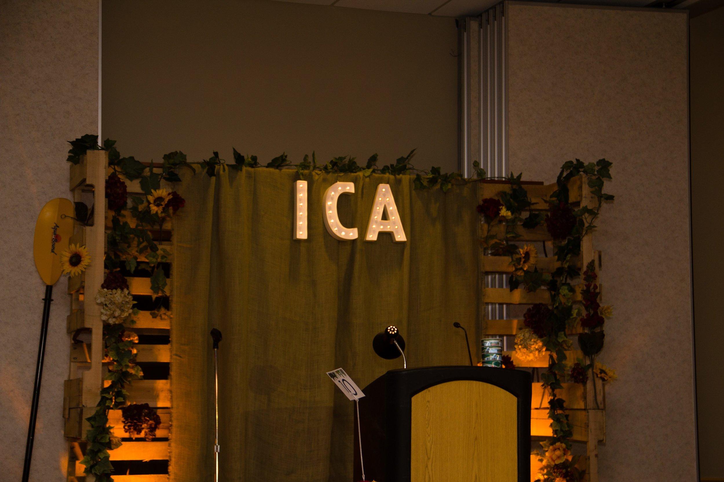 People and Speakers ICA-2018 -1.jpg