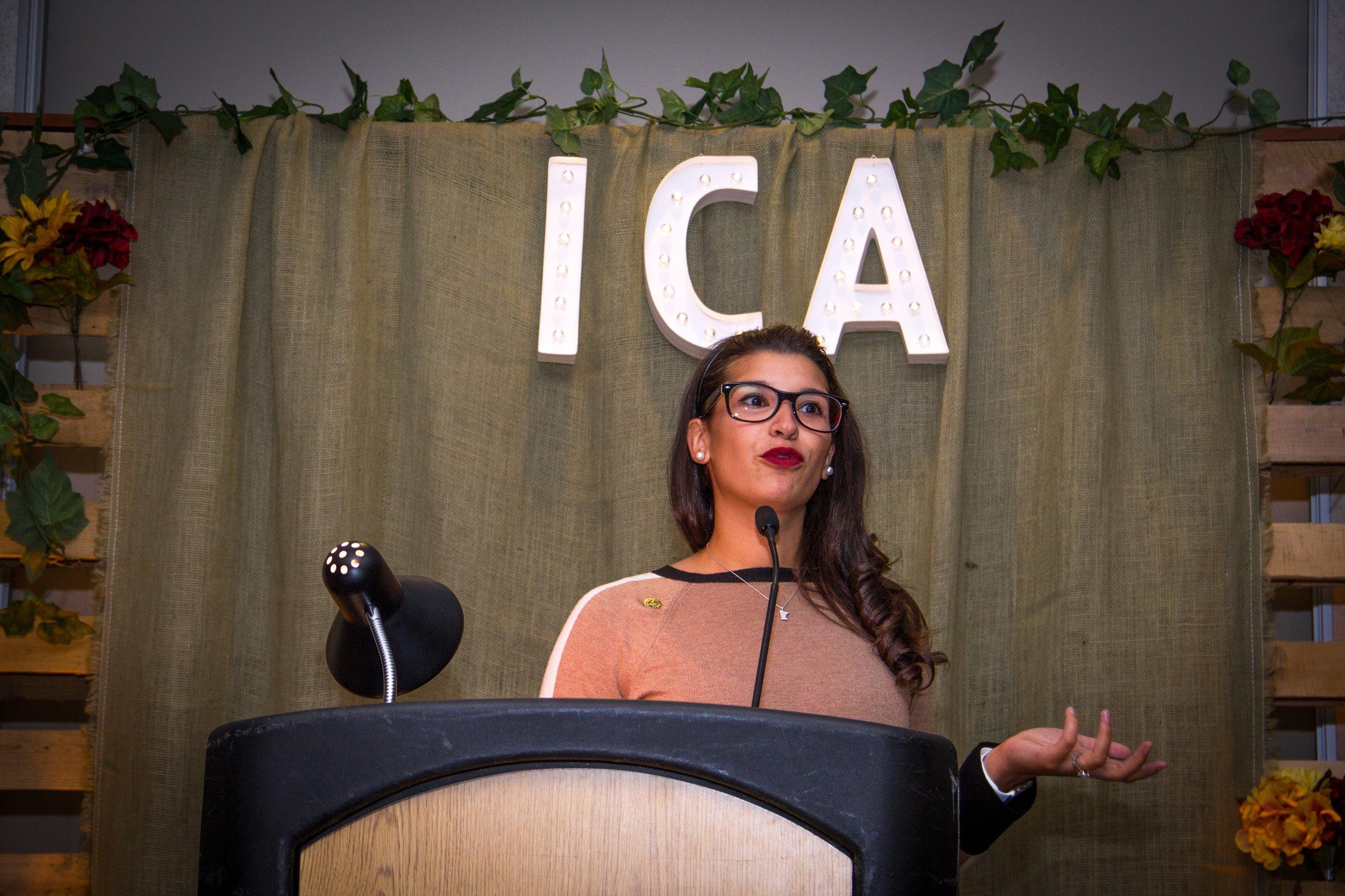 People and Speakers ICA-2018 -71.jpg