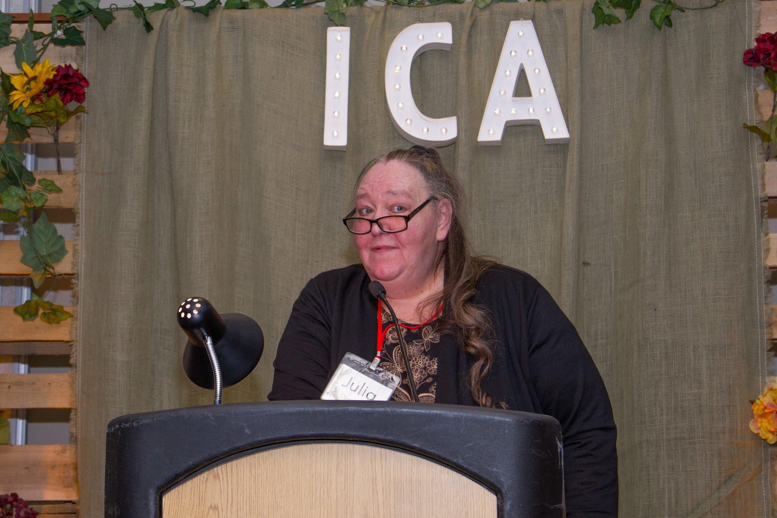 People and Speakers ICA-2018 -77.jpg