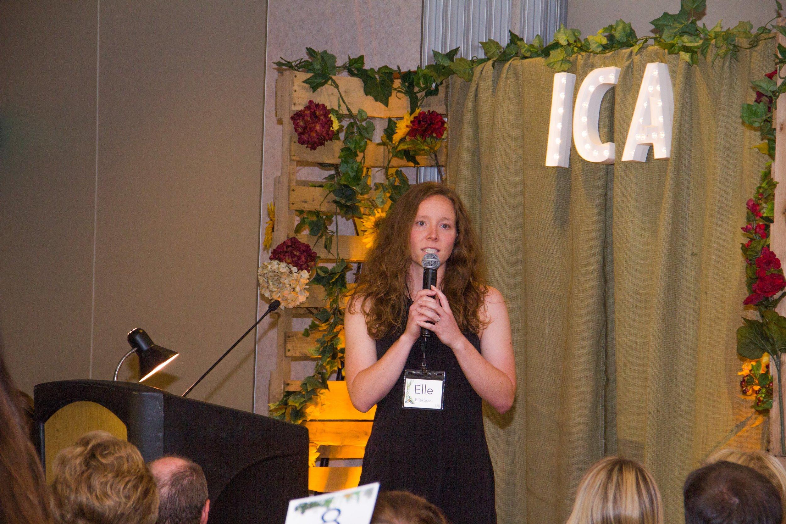 People and Speakers ICA-2018 -95.jpg