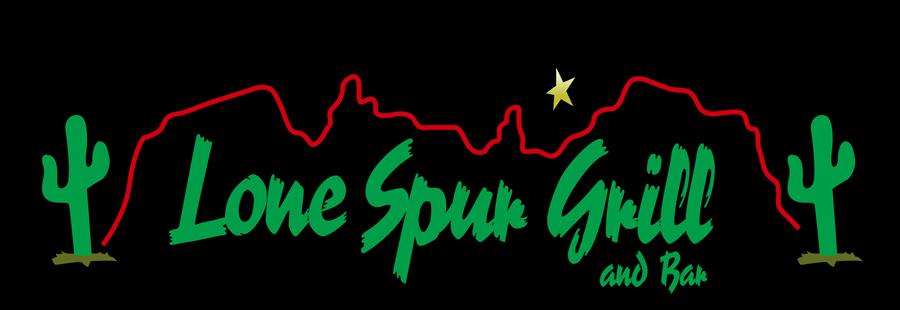 lone-spur-logo-900.png