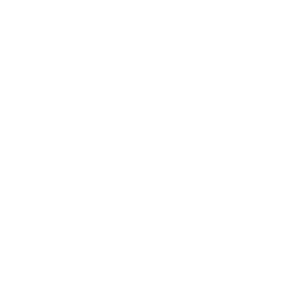 unmapped.png