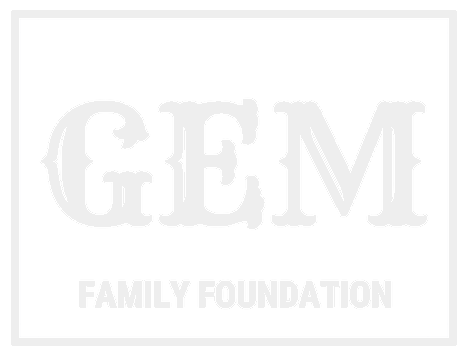 Miexel Family Foundation--white.png