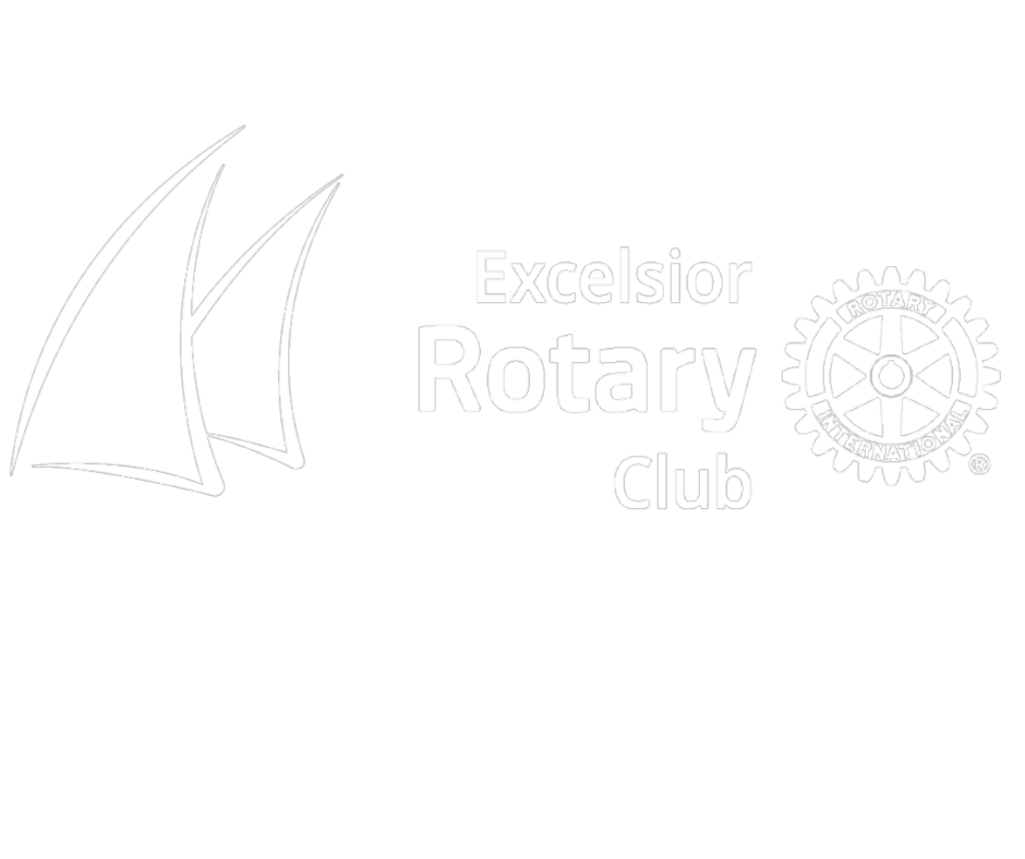 excelsior rotary logo.png