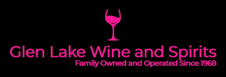 Glen+Lake+Wine+and+Spirits-logo+(2).png