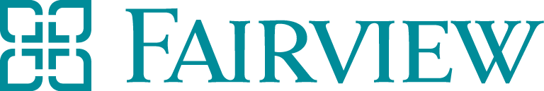 FV_Brand_Teal_png_high res.png