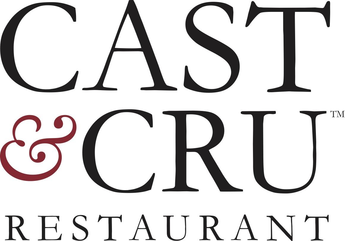 CastCruRest_LogoTM.jpg