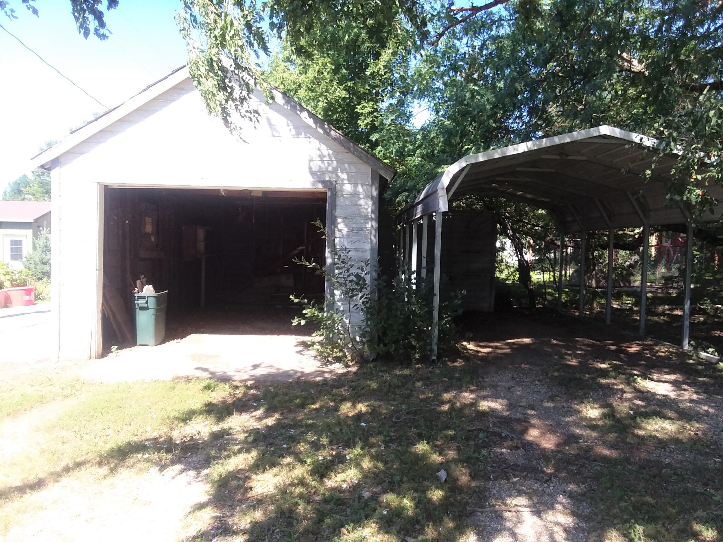 garage and carport.jpg