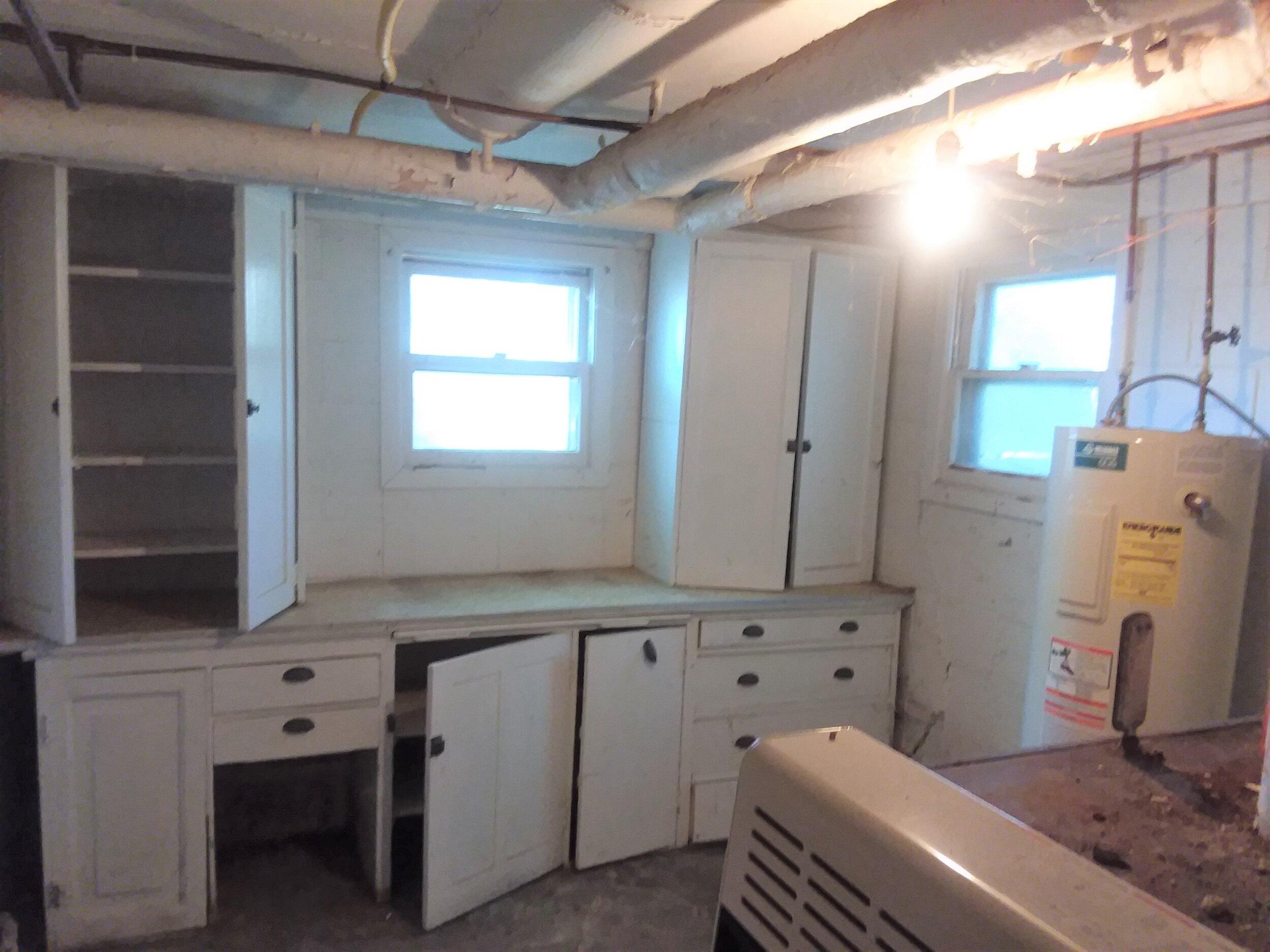 basement furnace room.jpg