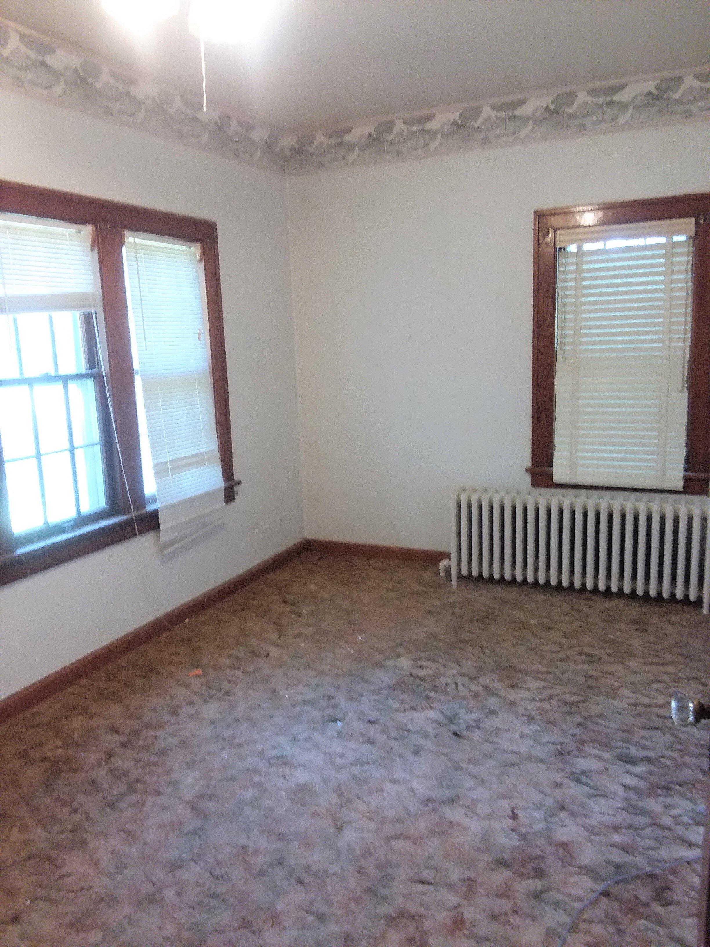 Northeast Bedroom main floor.jpg