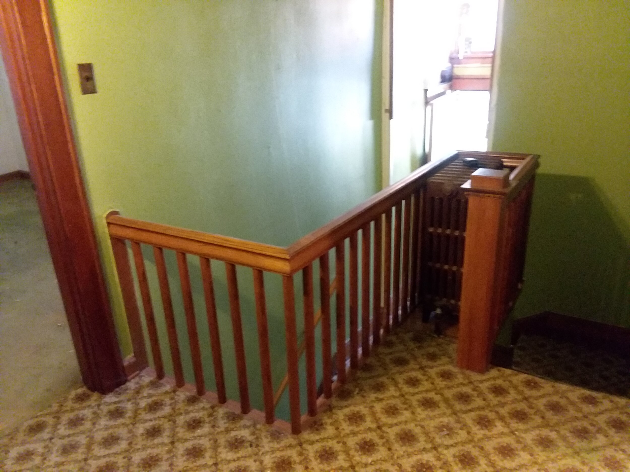 rear entrance staircase.jpg