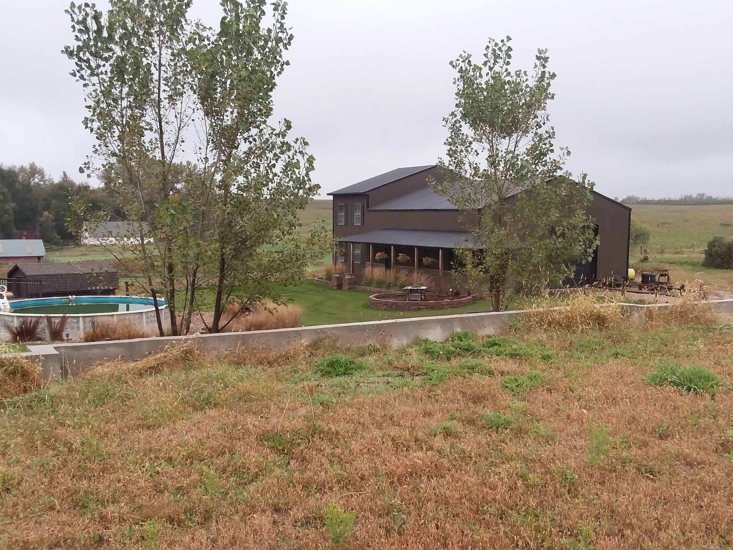 Lake Lot 5.jpg