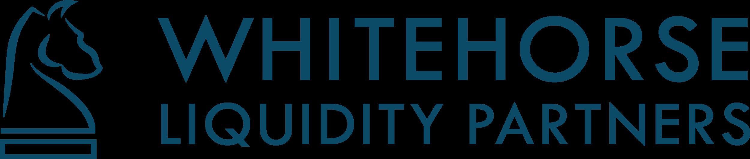 logo-blue-wide-large.png