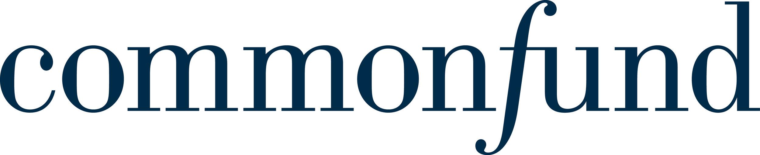 logo-commonfund-COLOR.jpeg