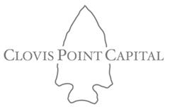 Clovis Point Capital.png