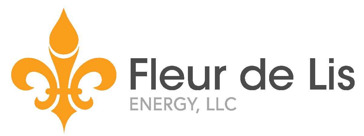 FDL_Energy_logo_Color_Transparent.png