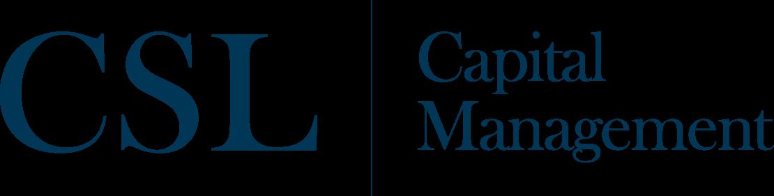 CSL-Capital-Final-Logo.png