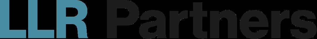 Logo_LLR_Partners.png