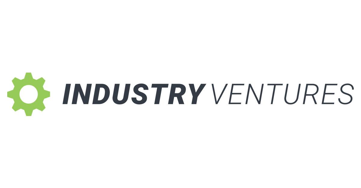Industry_Ventures_Logo.jpg