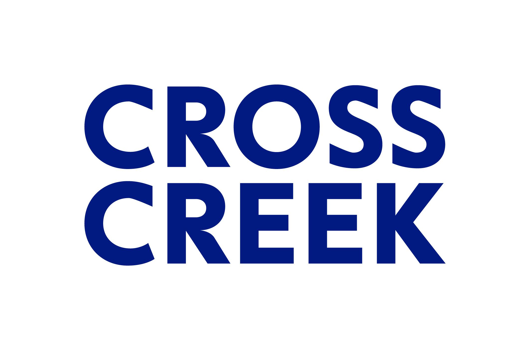 CROSSCREEK_logo_primary_blue.jpg