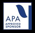 American Psychological Association logo.png