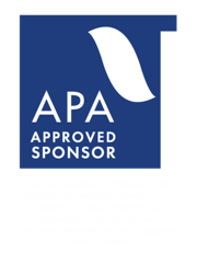 American Psychological Association approved.png