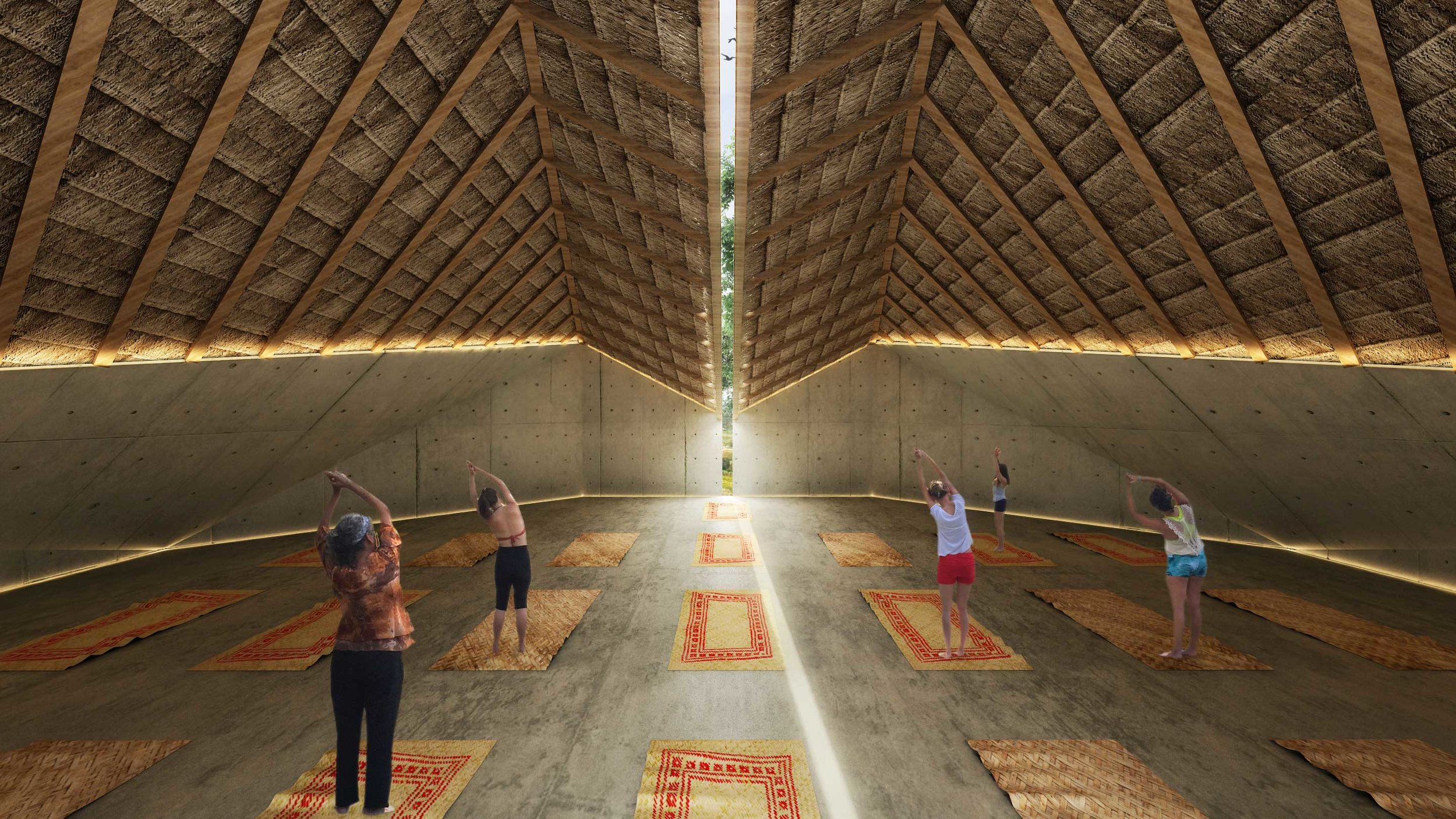 Palapa-Yoga-Interior-FINAL.jpg